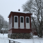 vinter_klockstapeln