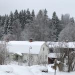 vinter_smedlängan
