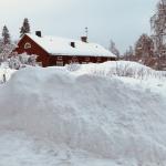 vinter_timmerbyggningen
