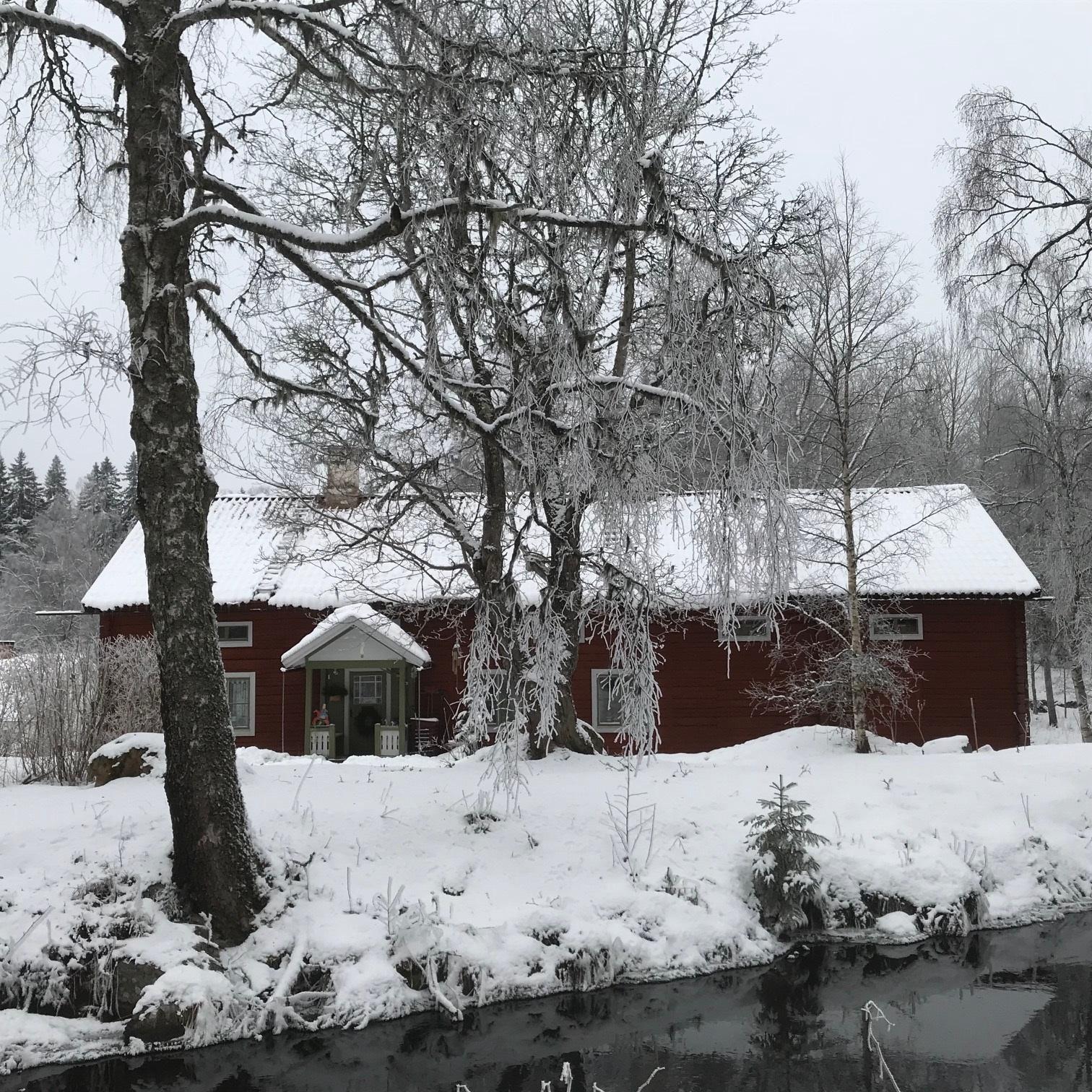 vinter_skomakarbyggningen
