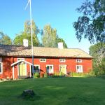 Gamla Skolan (1)