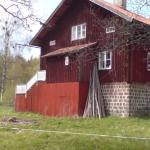huset8
