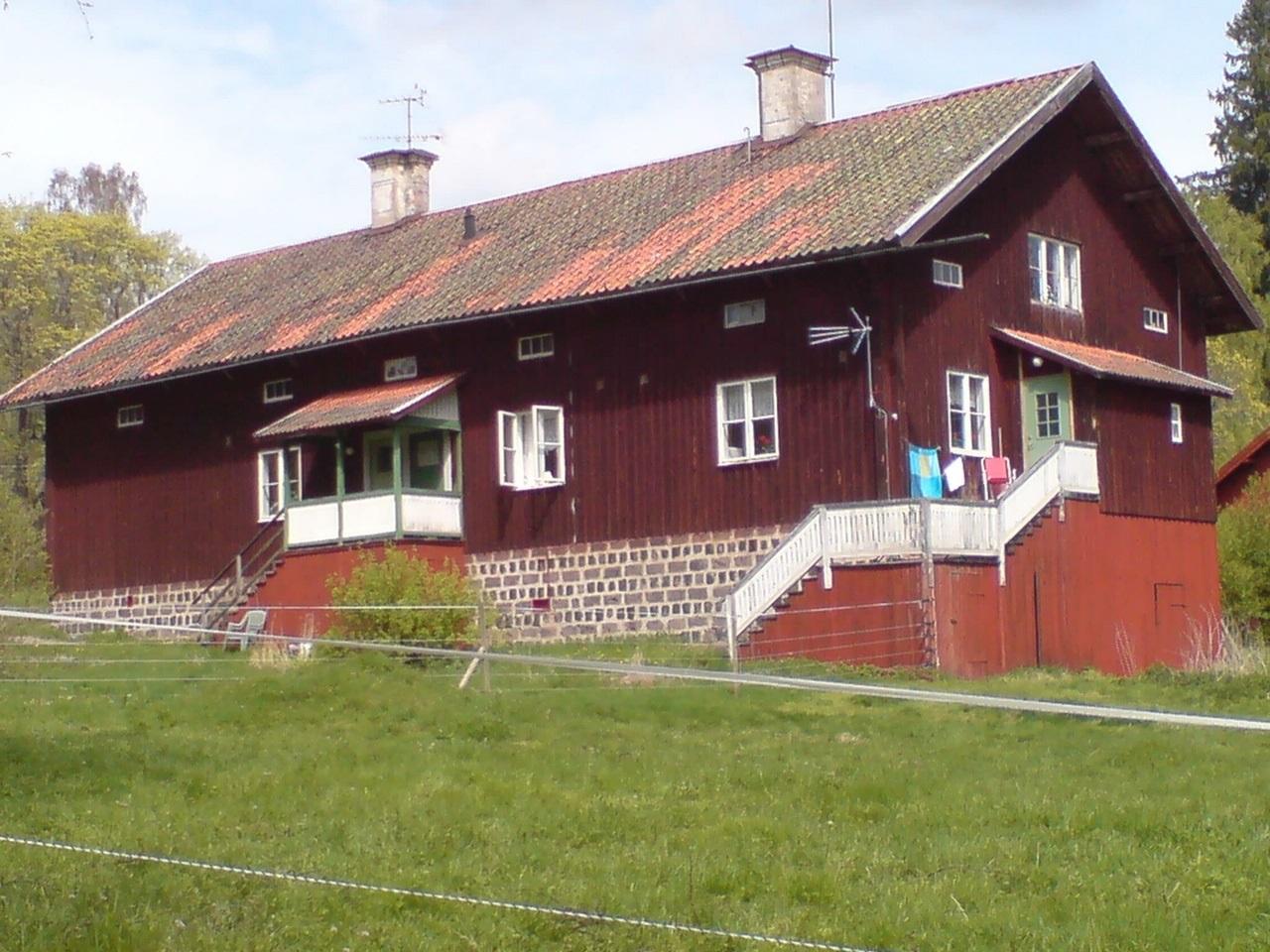 huset1