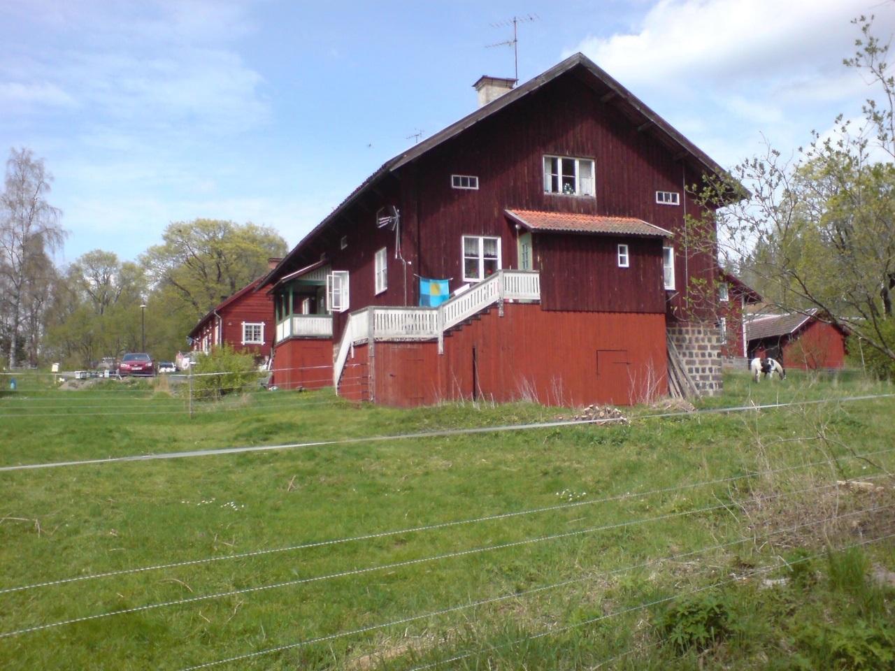 huset4