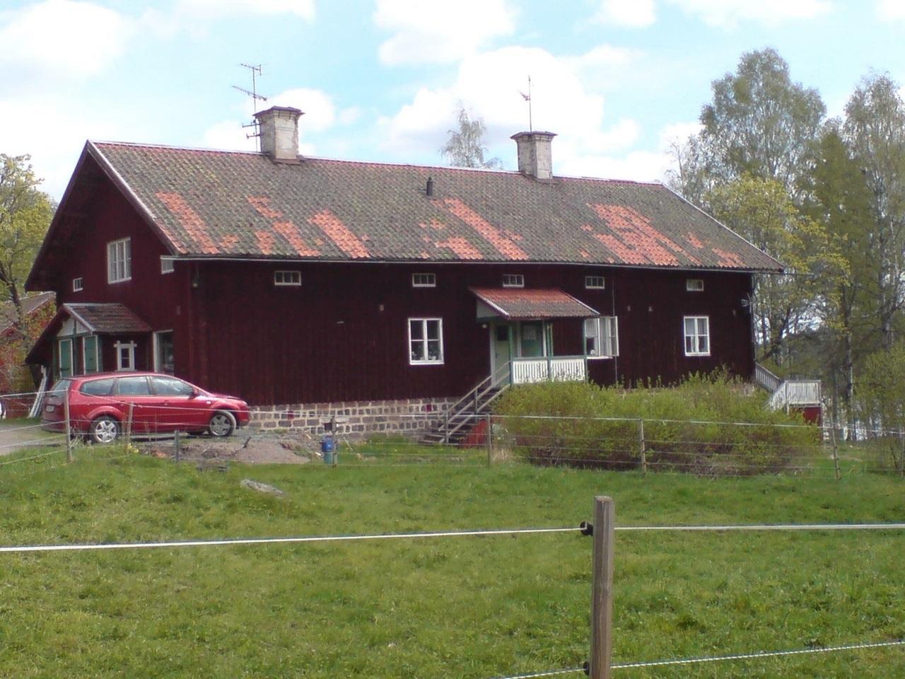 huset6