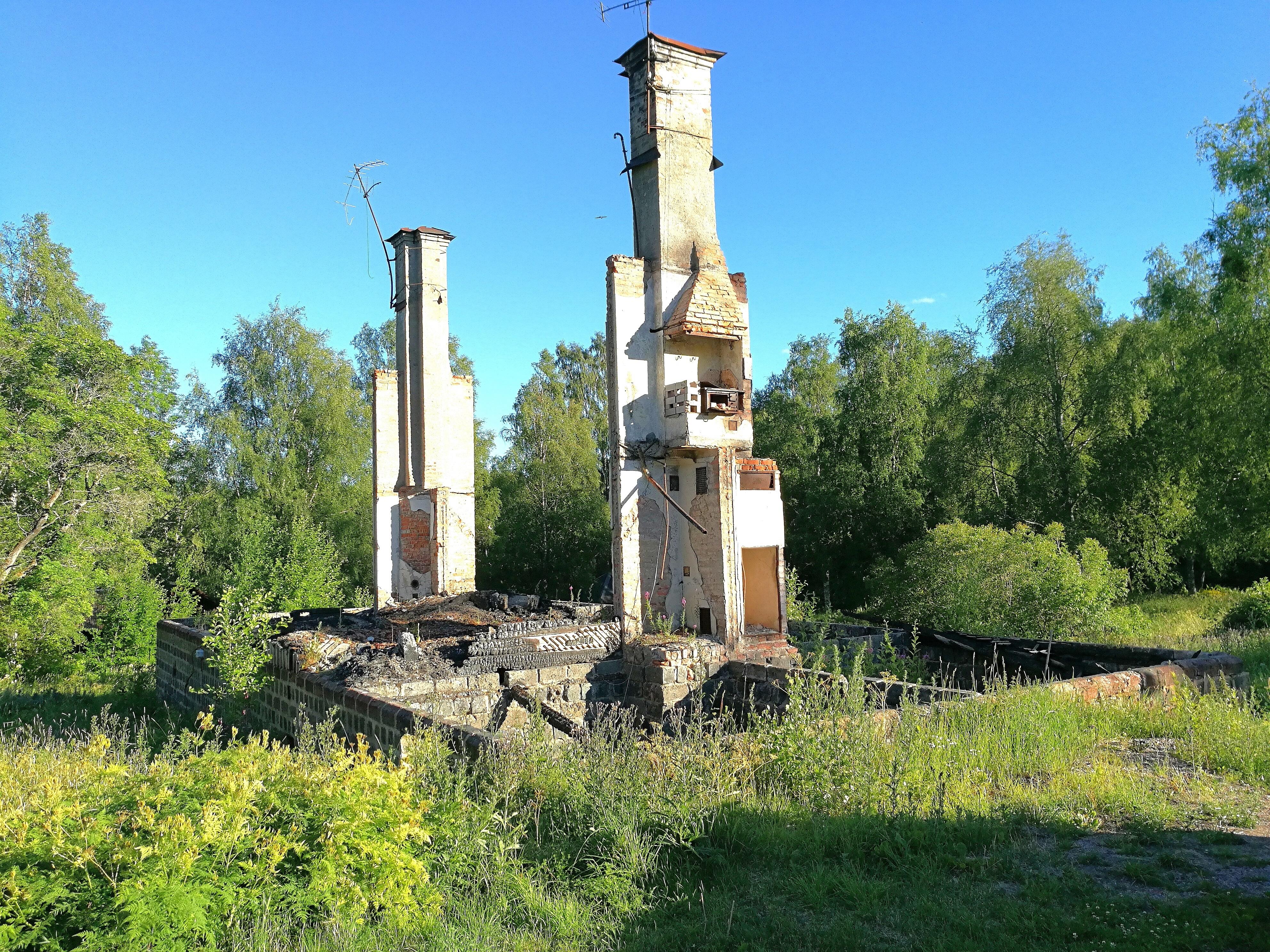 Nybygget som brann ner 2012 (1)