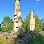 Nybygget som brann ner 2012 (3)